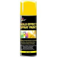 Wholesale Gold Effect Spray Paint from china suppliers
