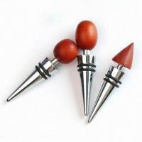 Wholesale Bottle Stopper from china suppliers