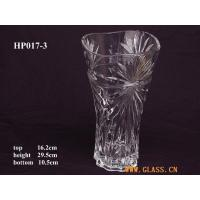 Wholesale Glasswork glass vase from china suppliers