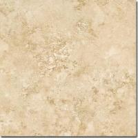 Wholesale Milano Classic Travertine NT51011 from china suppliers