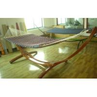 Wholesale Hammock HBHK-033 from china suppliers