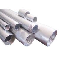 Wholesale Electrical Conduits(ANSI) from china suppliers
