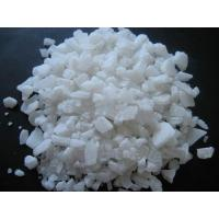 Wholesale Vessel Non-ferric Aluminium Sulphate from china suppliers