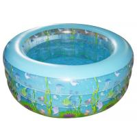 Wholesale Inflatable Pool/pvc Inflatable Pool/inflatable bath pool from china suppliers