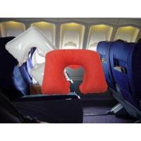 Wholesale Inflatable neck pillow from china suppliers