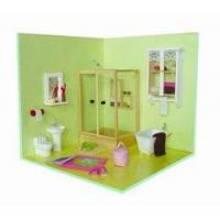 Wholesale Mini Bathroom Set from china suppliers