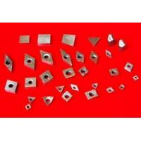 Wholesale Cemented Carbide Inserts As Substrate For Pcd/cbn Inserts from china suppliers