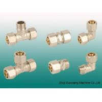 Wholesale Pipe Fitting from china suppliers