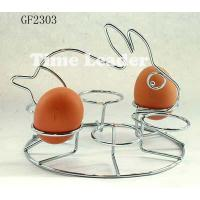 Wholesale TOAST RACK,EGG RAC... GF2303 from china suppliers