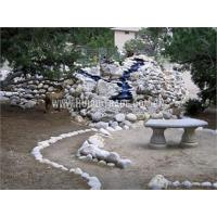 Wholesale Landscape Stone land-4 from china suppliers