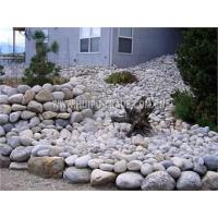 Wholesale Landscape Stone land-3 from china suppliers