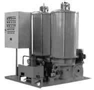 Wholesale Electric Lubrication Pump from china suppliers