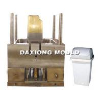Wholesale garbage bin mould from china suppliers