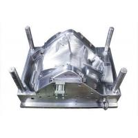 Wholesale Mould of Storage box from china suppliers