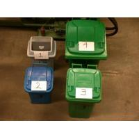 Wholesale dustbin mould from china suppliers