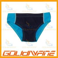 Wholesale Men swimming trunks from china suppliers