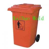 Wholesale Waste bin mould from china suppliers