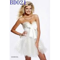 Wholesale baby Doll gowns from china suppliers