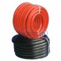 Wholesale Fire Hose EN694 PVC Fire Hose from china suppliers