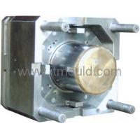 Wholesale Bucket Mould Pail Mold from china suppliers