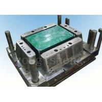 Wholesale Basket Mould from china suppliers