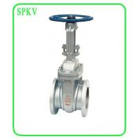 Wholesale Gate Valve from china suppliers