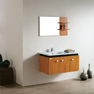solid wood product category bathroom cabinet solid wood g1210 of