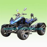 Wholesale 300cc--700cc Racing ATV 300ST-5H from china suppliers