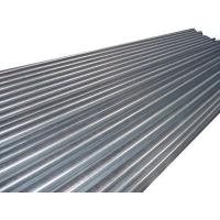 Wholesale Hot dip galvanized steel pipe from china suppliers