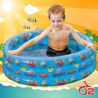 Wholesale POOL/SQUARE POOL CPL-8953 from china suppliers