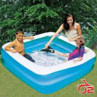 Wholesale POOL/SQUARE POOL CPL-8904 from china suppliers