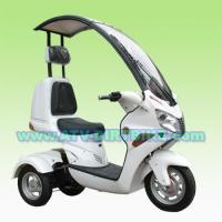 Wholesale 500W-800W Electric SCOOTER 800-82 from china suppliers