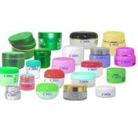 Wholesale Cream Jars from china suppliers
