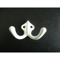 Wholesale Aluminum Alloy Clothes Hook from china suppliers