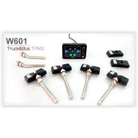 Wholesale TPMS (Tire Pressure Monitor System for Passenger Car W601) from china suppliers