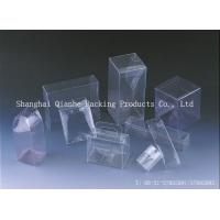 Wholesale Folding Box from china suppliers