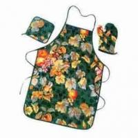 Wholesale Apron from china suppliers