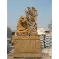 Religious & Mythological Statues Religious & Mythological Statues/0118