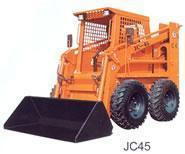 Wholesale the skid steer loader from china suppliers