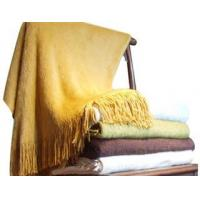 Wholesale Throw & BlanketModel:50CA22 from china suppliers