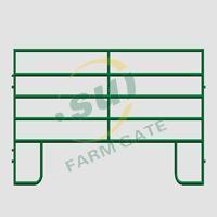 Wholesale Cattle Panel, Horse Panel Etc Farm And Ranch Equipment from china suppliers