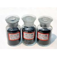 Wholesale sulphide from china suppliers
