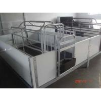 Wholesale Farrowing Crate from china suppliers