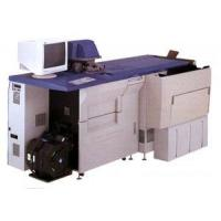 Wholesale Digital Panoramic Konica 878 from china suppliers