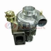 Wholesale Battery TurbochargerNTK3010 Turbocharger from china suppliers