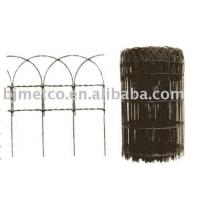 Wholesale Border Fence from china suppliers