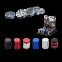 Wholesale GRINDER PRODUCT NAME:cnc300-5-cnc750-5 from china suppliers