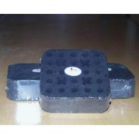 Wholesale Charcoal Briquettes from china suppliers