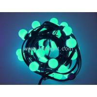 Wholesale LEDLamps Synchro Colorchanging SynchroColorchangingLEDChains from china suppliers