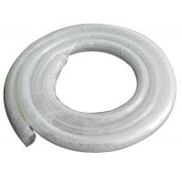 Wholesale PVC Fiber Reinforced Hose from china suppliers